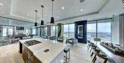 SkyHouse Frisco